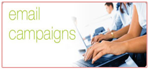 email marketing company gujarat