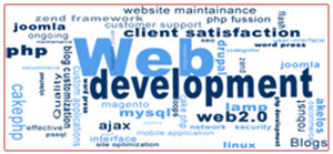 web development company gujarat